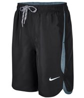 Nike Men's Core Rapid 9 Volley Trunks