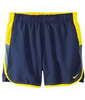 Nike Men's Color Surge Current 4 Volley Trunks