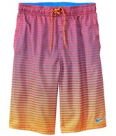 Nike Men's Continuum 11 Volley Trunks