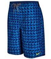 Nike Men's Drift Aweigh 9 E-Board Short
