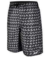Nike Men's Drift Aweigh 9 E-Board Short