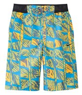 Nike Men's Atlas 11 Volley Trunks
