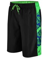 Nike Men's Atlas Splice 9 Volley Trunks