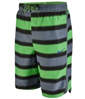 Nike Men's Yeah Buoy! 9 Volley Trunks