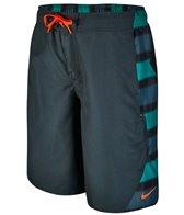 Nike Men's Yeah Buoy! Splice 11 E-Board Short