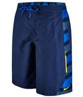 Nike Men's Yeah Buoy! Splice 11 E-Board Short