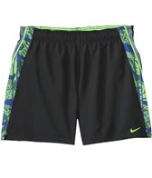 Nike Men's Atlas 4 Volley Trunks