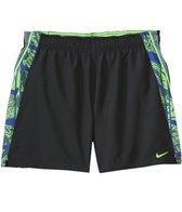 Nike Men's Atlas 4 Volley Trunks