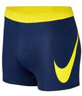 Nike Men's Square Leg Metro Short