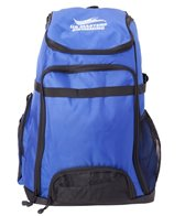 USMS All Sport Pro Backpack