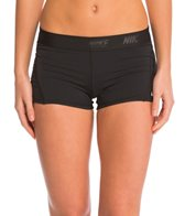 Nike Women's Solids Kick Short