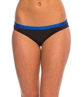 Nike Women's Color Surge Hipster Bikini Bottom