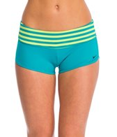 Nike Women's Evenflow Kick Short