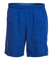 Asics Men's Lite-Show 7 Short