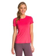 Asics Women's Everyday Tech Tee