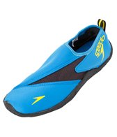 Speedo Men's Surfwalker Pro 3.0 Water Shoes