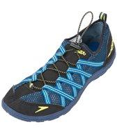 Speedo Men's Seaside Lace 4.0 Water Shoes
