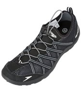 Speedo Men's Seaside Lace 4.0 Water Shoes