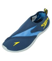 Speedo Women's Surfwalker Pro 3.0 Water Shoes