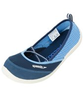 Speedo Women's Beachrunner 3.0 Water Shoes