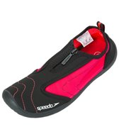 Speedo Women's Zipwalker 4.0 Water Shoes
