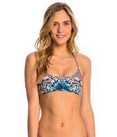 O'Neill Women's Admire Cross Back Bikini Top