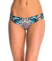 O'Neill Women's Admire Hipster Bikini Bottom