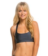 O'Neill Women's Inspire Sports Bra