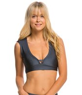 O'Neill Women's Glory Sports Bra
