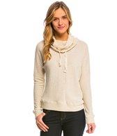 O'Neill Women's Scenic Hooded Pullover Sweatshirt