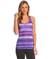 Brooks Women's Ghost Racerback Tank
