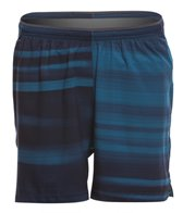 Brooks Men's Sherpa 5 2-in-1 Short