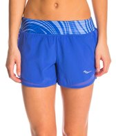 Saucony Women's Impulse Short