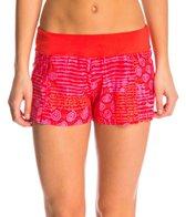 Saucony Women's Pinnacle Short
