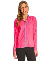 Saucony Women's Speed of Lite Jacket