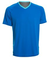 Saucony Men's Freedom V-Neck Shirt