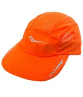 Saucony Freedom Run Cap