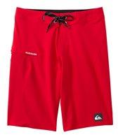 Quiksilver Men's Everday Kaimana 21 Board Shorts