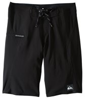 Quiksilver Men's Everday Kaimana 21 Board Shorts