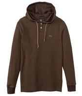 Volcom Men's Omaha Hooded Thermal Pullover