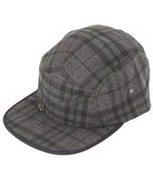 Volcom Men's Mill 6 Panel Hat