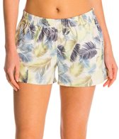 Carve Designs Women's Surfsup Board Short