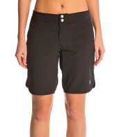 Carve Designs Women's Hatteras Short