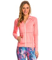 Carve Designs Women's L/S Mira Jacket