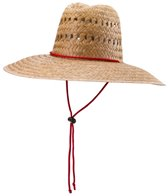 Carve Designs Women's Sayulita Hat