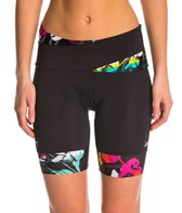 Zoot Women's Ultra Tri 6 Inch Short