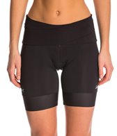 Zoot Women's Ultra Tri 6 Inch Short