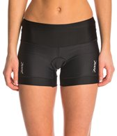Zoot Women's Performance Tri 4 Inch Short