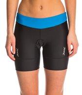 Zoot Women's Active Tri 6 Inch Short