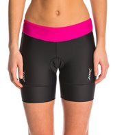 Zoot Women's Active Tri 6 Inch Short